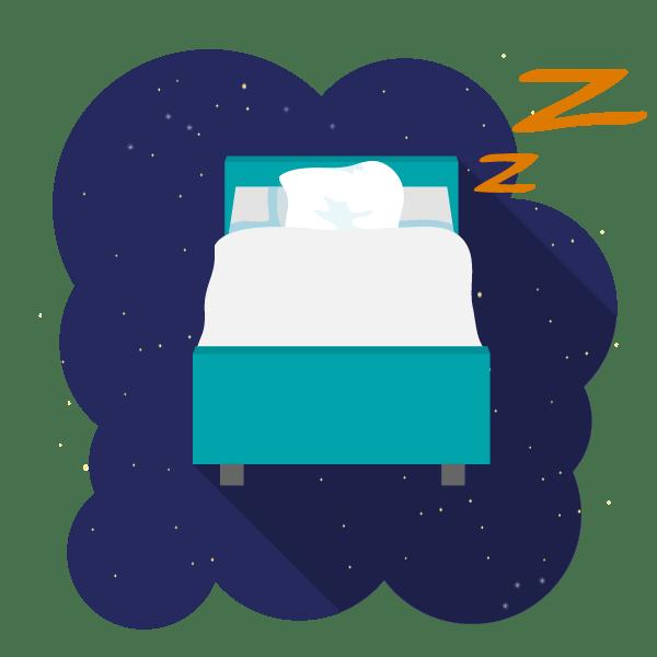 Enuresis nocturna